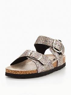 mini-v-by-very-brielle-glitter-sandal