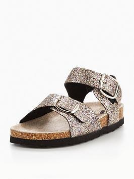 mini-v-by-very-brielle-glitter-sandal