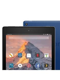 amazon-fire-hd-10-tablet-with-alexa-101-inchnbsp1080p-full-hd-display-32gbnbspstoragenbsp