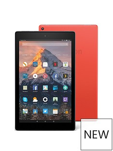 amazon-fire-hd-10-tablet-with-alexa-101-inchnbsp1080p-full-hd-display-64gb-punch-red-with-special-offers