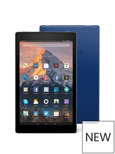 amazon-fire-hd-10-tablet-with-alexa-101-inchnbsp1080p-full-hd-display-64gb-marine-blue-with-special-offers