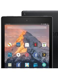 amazon-fire-hd-10-tablet-with-alexa-101-inchnbsp1080p-full-hd-display-64gbnbsp