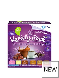 forza-meal-replacement-variety-pack-7-day-supply