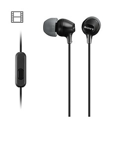 sony-mdr-ex15ap-earphones-with-smartphone-mic-and-control