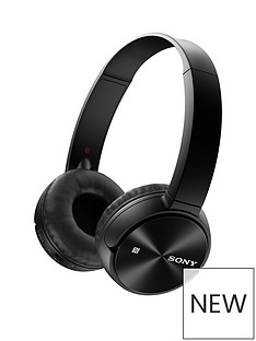 sony-mdr-zx330bt-bluetooth-wireless-headphones-with-nfc-connectivity