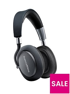 bowers-wilkins-bowers-amp-wilkins-px-noise-cancelling-wireless-over-ear-headphones-space-grey