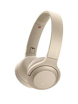 sony-wh-h800-hear-series-wireless-on-ear-high-resolution-headphones-with-24-hours-battery-life-gold