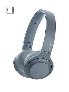 sony-wh-h800-hear-series-wireless-on-ear-high-resolution-headphones-with-24-hours-battery-life-blue