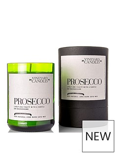 vineyard-candles-prosecco-candle