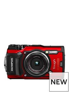 olympus-olympus-tg-5-tough-camera-red-12mp-4xzoom-30lcd-4k-fhd-wtprf-30m