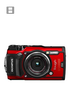 olympus-olympus-tg-5-tough-camera-red-12mp-4xzoom-30lcd-4k-fhd-wtprf-30m