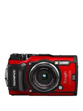 olympus-tg-5-tough-12-megapixel-camera-red