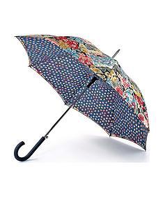 cath-kidston-cath-kidston-bloomsbury-orchard-bloom-umbrella