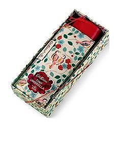cath-kidston-cath-kidston-painted-bird-gift-box-umbrella