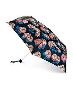 cath-kidston-leopard-flower-umbrella