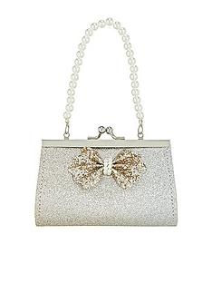 monsoon-ombre-scallop-bow-mini-bag
