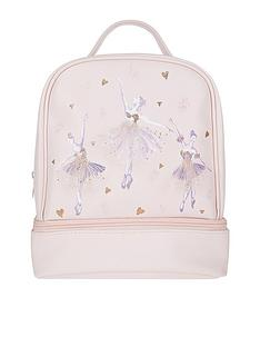 monsoon-darcy-ballerina-backpack