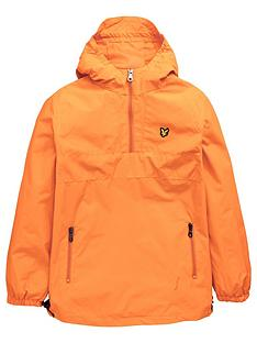lyle-scott-boys-pull-over-anorak