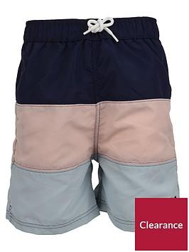 lyle-scott-boys-colourblock-swim-short