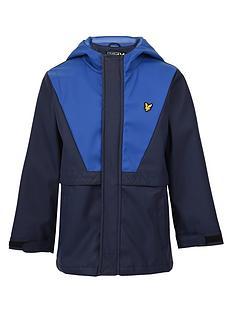 lyle-scott-boys-zip-through-showerproof-jacket