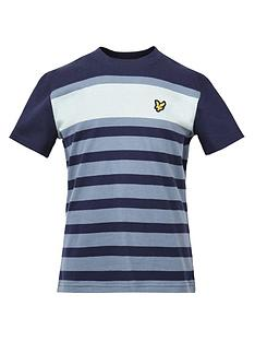 lyle-scott-boys-stripe-short-sleeve-t-shirt
