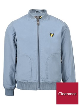 lyle-scott-boys-padded-bomber-jacket