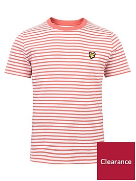 lyle-scott-boys-fine-stripe-t-shirt
