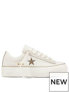 converse-converse-one-star-platform-canvas-glitter