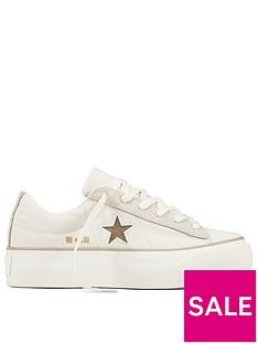 converse-one-star-platform-canvas-glitter-off-whitenbsp