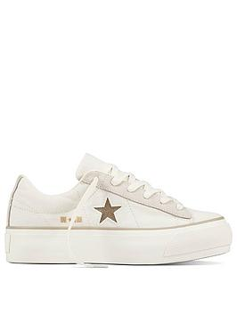 converse-one-star-platform-canvas-glitter-off-whitenbsp