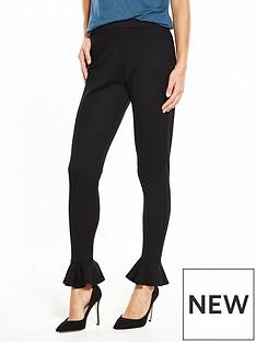 v-by-very-frill-hem-legging