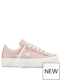 converse-one-star-platform-canvas-glitter-pinknbsp