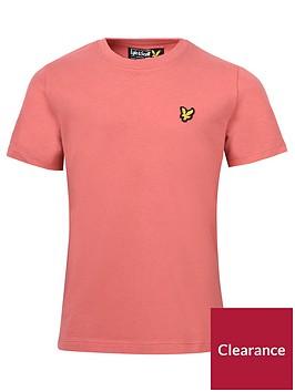 lyle-scott-boys-classic-short-sleeve-t-shirt