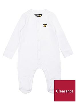 lyle-scott-baby-boys-sleepsuit-boxed-gift-set