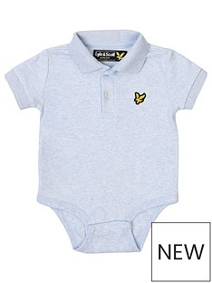 lyle-scott-baby-boys-2-pack-boxed-romper-gift-set