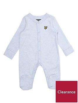 lyle-scott-baby-boys-boxed-sleepsuit-gift-set