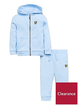 lyle-scott-baby-boys-boxed-tracksuit-gift-set