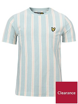 lyle-scott-boys-deckchair-stripe-t-shirt