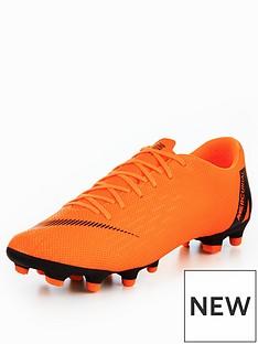 nike-nike-mens-mercurial-vapor-12-academy-mg-football-boots