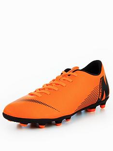nike-nike-mens-mercurial-vapor-12-club-mg-football-boots
