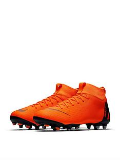nike-nike-junior-mercurial-superfly-6-mg-football-boots