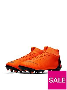nike-nike-junior-mercurial-superfly-6-mg-football-boots