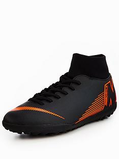 nike-nike-mens-mercurial-superfly-6-club-astro-turf-football-boot