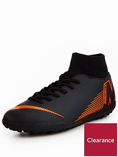 nike-nike-mens-mercurial-superfly-6-club-astro-turf-football-boot