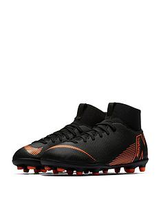 nike-nike-junior-mercurial-superfly-6-club-mg-football-boot