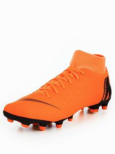 nike-nike-mens-mercurial-superfly-6-academy-mg-football-boot