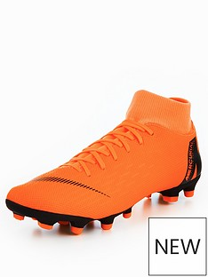 nike-nike-mens-mercurial-superfly-6-academy-mg-football-boot