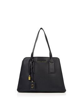 marc-jacobs-the-editor-shoulder-bag-black