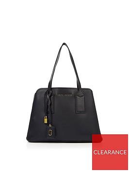 marc-jacobs-the-editor-shoulder-bag-black