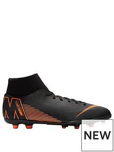 nike-nike-mens-mercurial-superfly-6-club-mg-football-boot